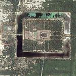 Cambodia - Ankor Wat
