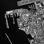 FORMOSAT-2 Satellite Images