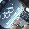 WorldView-3 Satellite Image of 2018 Winter Olympics, PyeongChang