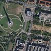 TripleSat Satellite Image Washington DC USA