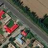 WorldView-4 Satellite Map of Xinjiang Ghulja China